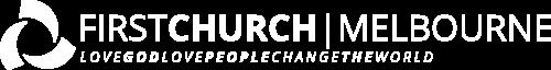 First Church Melbourne
